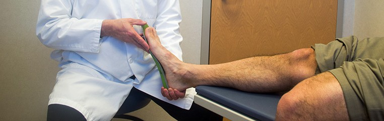 internal-medicine-podiatry