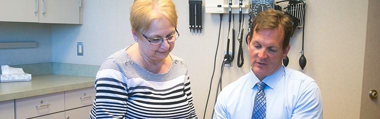 internal-medicine-pediatrics-wellness