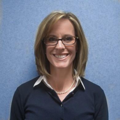 Xandrea Kirtley, MD